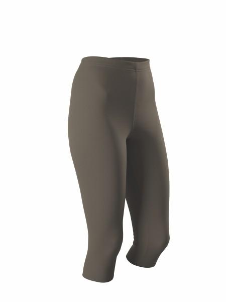 Leggings 3/4