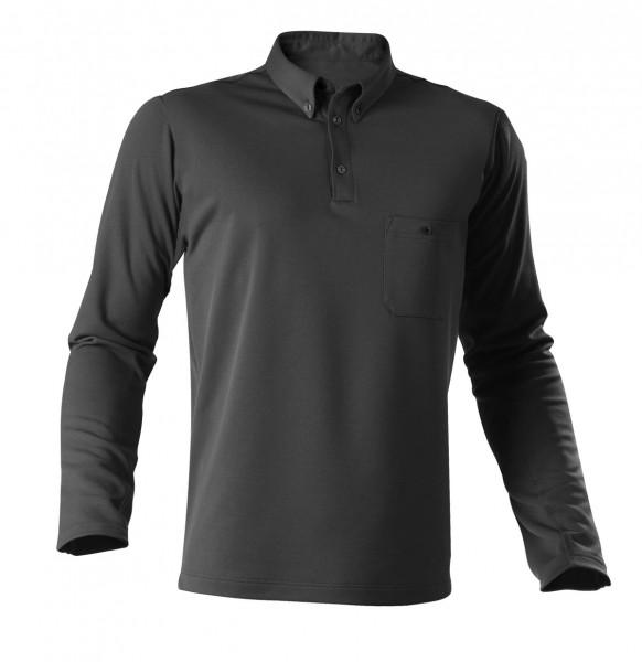 Polo-Shirt 1/1