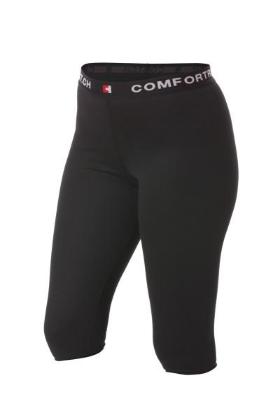 Underpants 3/4 neu
